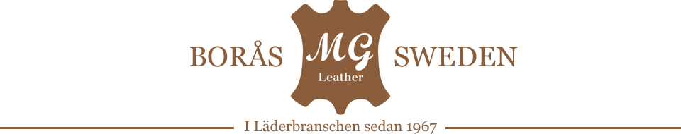 MG Leather